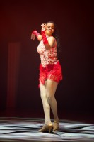 KEHS Dance  005.jpg