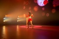 KEHS Dance  009.jpg
