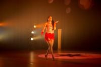 KEHS Dance  010.jpg