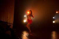 KEHS Dance  013.jpg