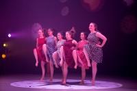 KEHS Dance  018.jpg