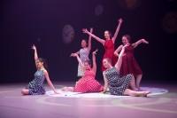 KEHS Dance  020.jpg