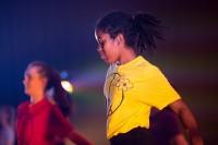 KEHS Dance  023.jpg