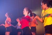 KEHS Dance  026.jpg
