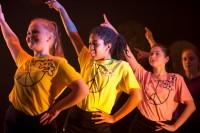 KEHS Dance  029.jpg
