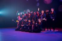 KEHS Dance  045.jpg