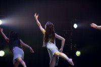 KEHS Dance  049.jpg