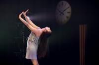KEHS Dance  052.jpg
