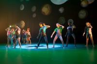 KEHS Dance  058.jpg
