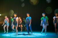 KEHS Dance  060.jpg