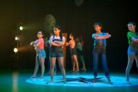 KEHS Dance  061.jpg