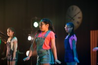 KEHS Dance  062.jpg