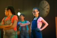 KEHS Dance  064.jpg