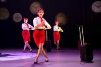 KEHS Dance  071.jpg