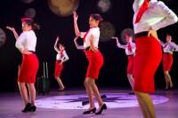 KEHS Dance  072.jpg