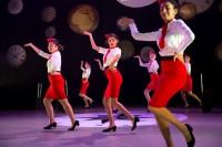 KEHS Dance  073.jpg