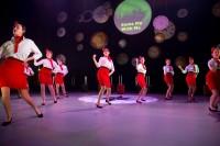 KEHS Dance  076.jpg