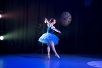 KEHS Dance  087.jpg