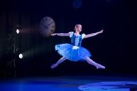 KEHS Dance  088.jpg