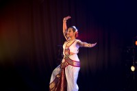 KEHS Dance  094.jpg
