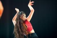 KEHS Dance  101.jpg