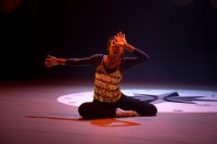 KEHS Dance  106.jpg