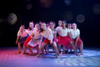 KEHS Dance  108.jpg