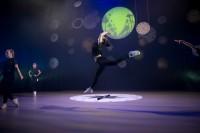 KEHS Dance  113.jpg
