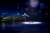 KEHS Dance  121.jpg