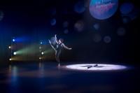 KEHS Dance  122.jpg