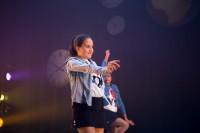 KEHS Dance  126.jpg