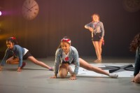 KEHS Dance  129.jpg