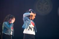KEHS Dance  134.jpg