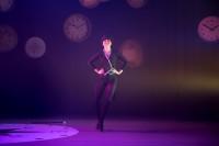 KEHS Dance  136.jpg