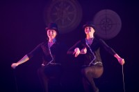 KEHS Dance  143.jpg