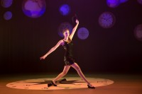 KEHS Dance  154.jpg