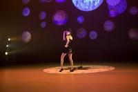 KEHS Dance  156.jpg