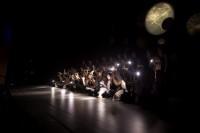 KEHS Dance  157.jpg