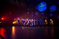 KEHS Dance  158.jpg