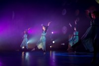 KEHS Dance  160.jpg