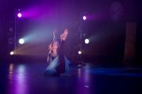 KEHS Dance  161.jpg
