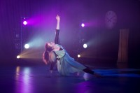 KEHS Dance  162.jpg
