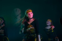 KEHS Dance  163.jpg