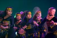 KEHS Dance  169.jpg