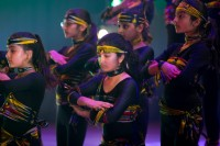 KEHS Dance  170.jpg