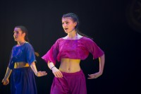 KEHS Dance  174.jpg