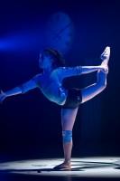 KEHS Dance  184.jpg
