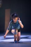 KEHS Dance  185.jpg