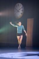 KEHS Dance  187.jpg