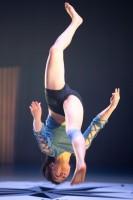 KEHS Dance  188.jpg